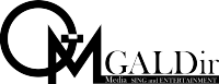 GALDir Media